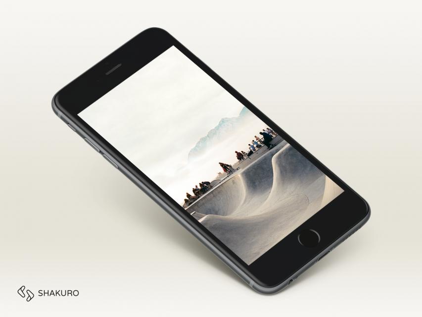 Best-Phone-6-Plus-Mockup-PSD