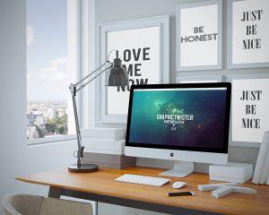 Cool-Workspace-iMac-Presentation-PSD-Mockup-Template