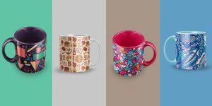 Coffee-Mug-Mockup-PSD-Free-Download-1000x500