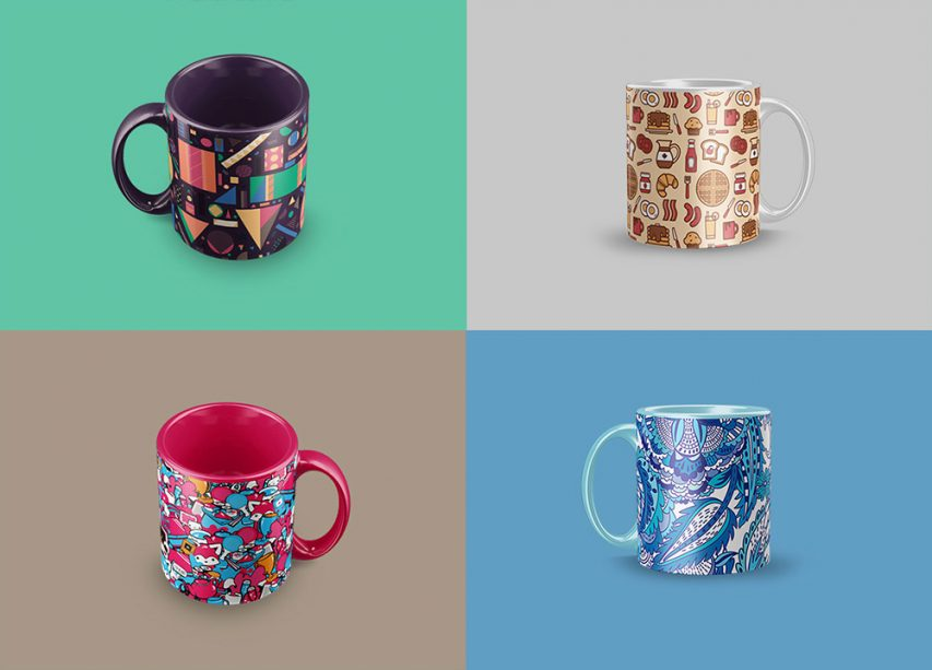 Coffee-Mug-Mockup-PSD-Free-Download