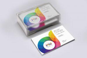 Business-Card-Mockup-Free-PSD-Graphics