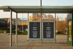 Bus-Stop-Billboard-Mockup-Free-PSD