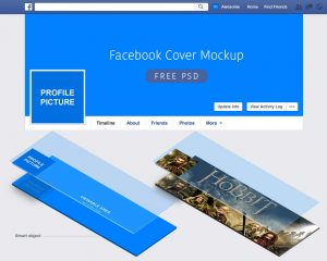 Facebook-Cover-Mockup-Free-PSD