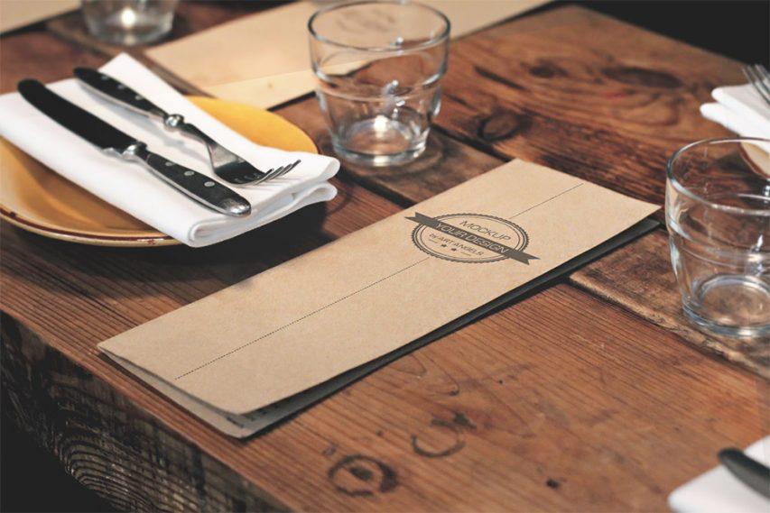 Restaurant-Menu-Mockup-Free-PSD