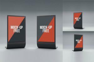 Standee-Display-Mockup-Free-PSD