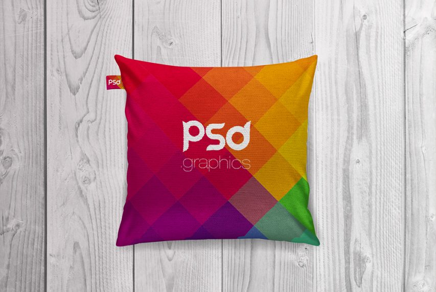 Cushion-Mockup-Free-PSD-Graphics-Preview