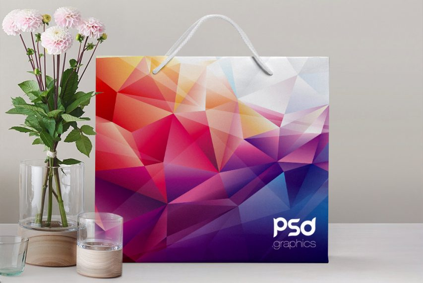 Shopping-Paper-Bag-Mockup-Free-PSD-Graphics-Preview