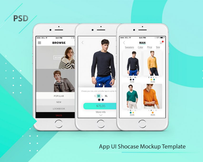 App-Showcase-Mockup-Template-Free-PSD