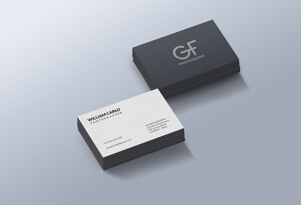 Download photorealistic business cards mockup free psd at download photorealistic business cards mockup free psd at downloadmockup download free mockups reheart Image collections