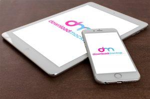 iPad-and-iPhone-6-free-mockup-PSD