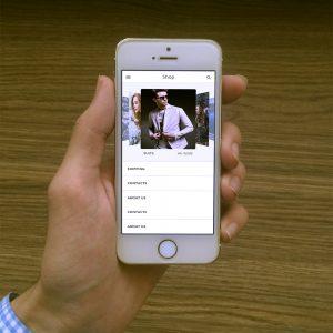 hand-holding-iphone-5s-white-mockup