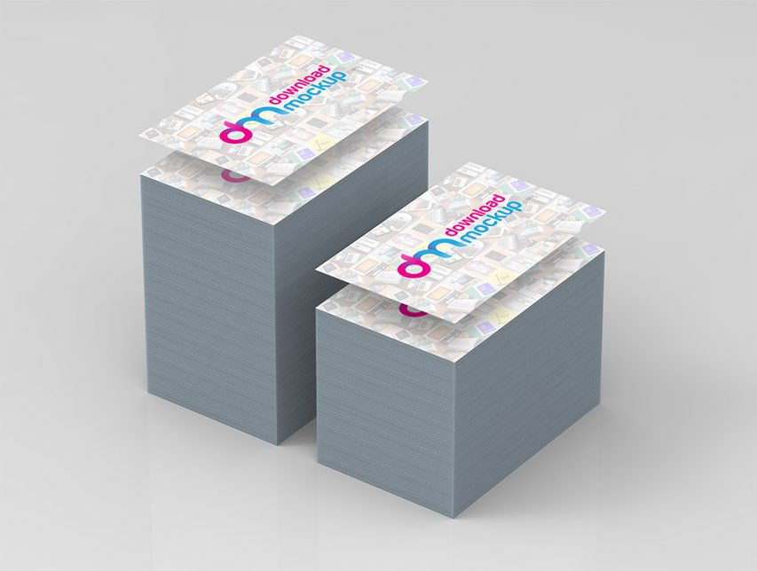 Download business card stack mockup free psd at downloadmockup download business card stack mockup free psd at downloadmockup download free mockups colourmoves